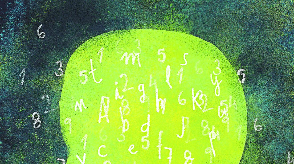 ¿Ciencia o letras?