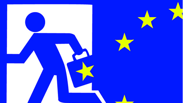 ¿Brexit o breakdown?