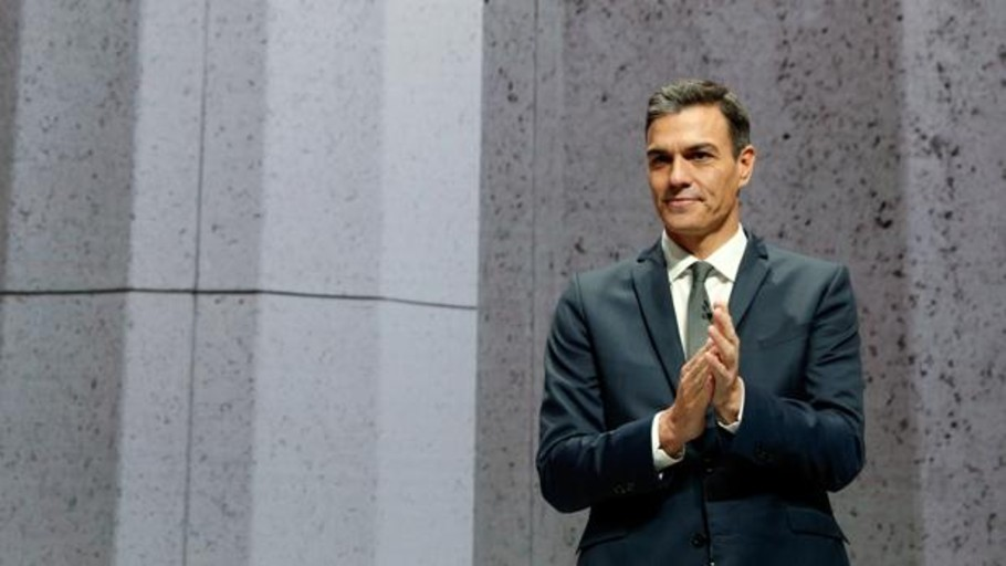 Sombras sobre la economía española