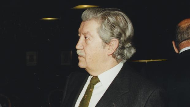 Manuel, de Málaga
