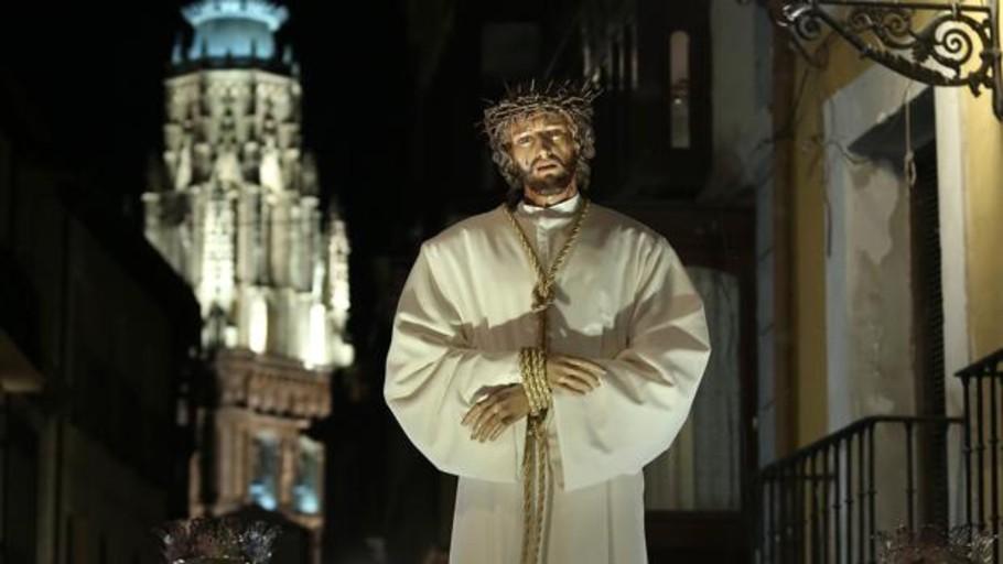 El cristianismo, armazón de occidente