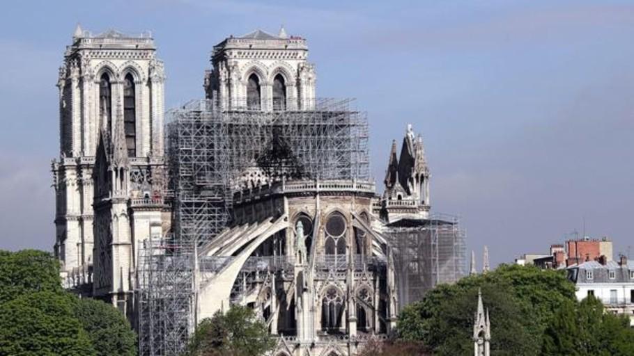 El valor del patrimonio histórico