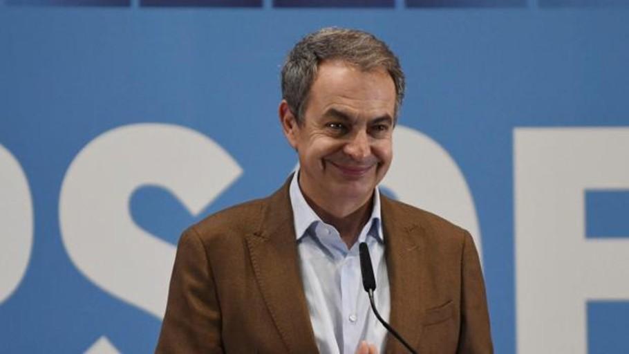 El PSOE, campeón del despilfarro