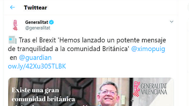 «Ximo el del (auto) bombo»