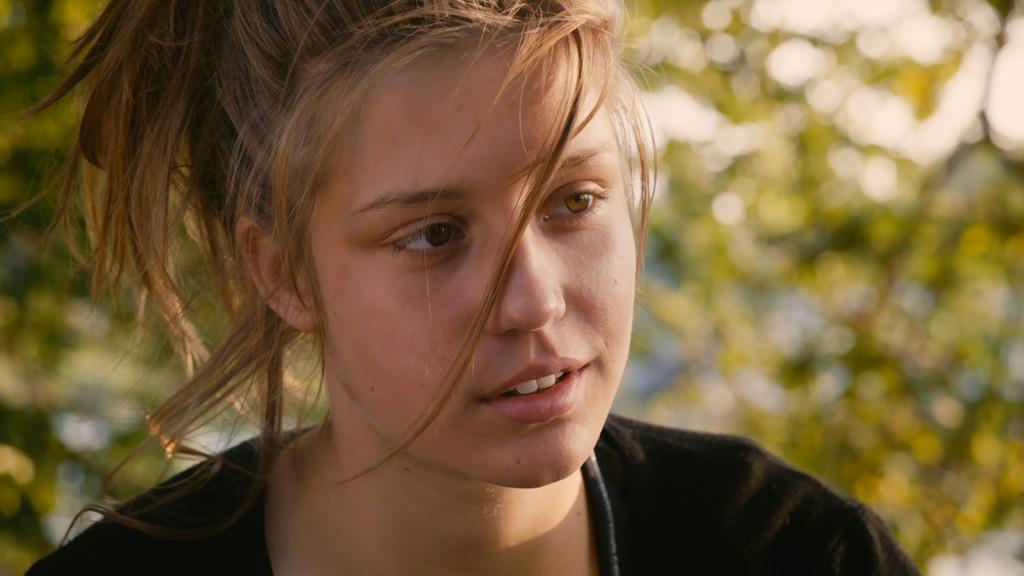 La Vida De Adèle 2013 Película Play Cine