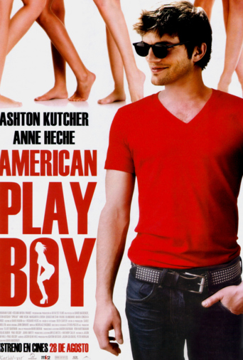 Ver playboy tv sexual confessions 2002 latino online tvpelis - 1 1