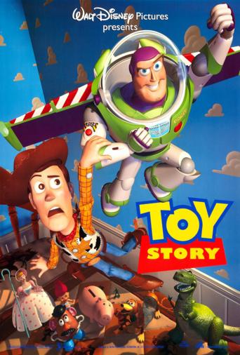 Anunciada la fecha de estreno de «Toy Story 4» 625ab2c146f