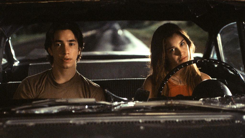 Jeepers Creepers 2 (2003) Película - PLAY Cine