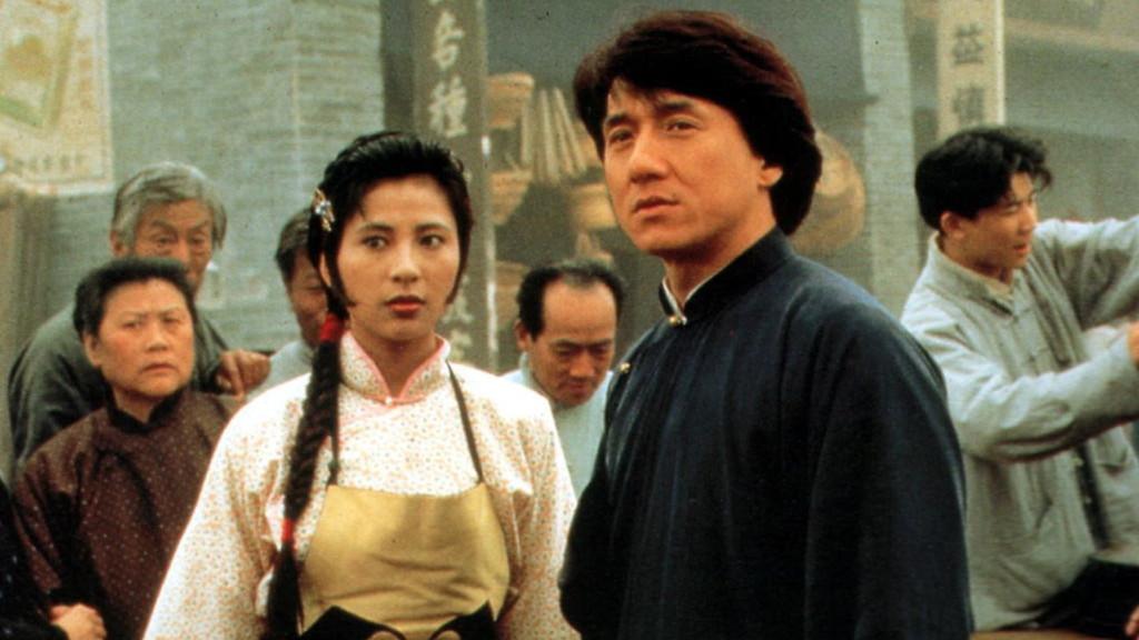 La Leyenda Del Luchador Borracho 1994 Película Play Cine
