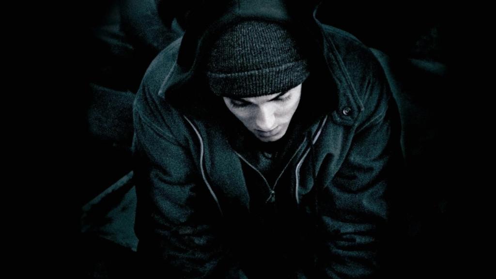 8 Millas 2002 Película Play Cine