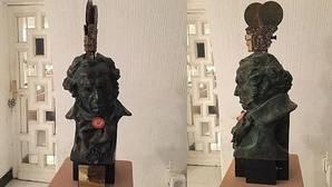La Academia selecciona los 26 cortos que competirán por el Goya