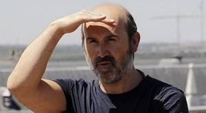 Javier Cámara, de cardenal a peligroso capo de la droga