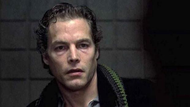 Muere el actor que mató al hijo de Bruce Lee durante un rodaje