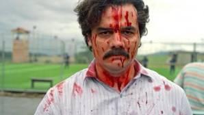 La muerte de Pablo Escobar, el narco que enterró tantos cadáveres como billetes