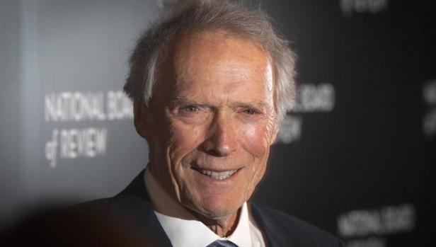 Clint Eastwood: «Nadie tiene la ocasión de ser un héroe de verdad»