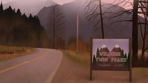 Vuelve Twin Peaks, el origen de la edad dorada de las series