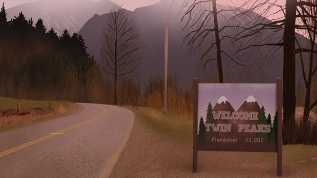 Vuelve «Twin Peaks», el origen de la edad dorada de las series