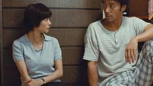 «Después de la tormenta» (****): Otro cuento de Tokio