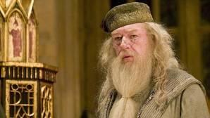 La secuela de «Animales fantásticos y dónde encontrarlos» podría explorar la sexualidad de Dumbledore