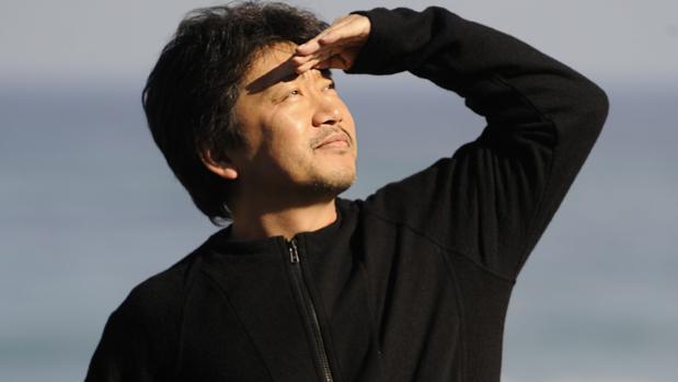 Hirozaku Kore-eda