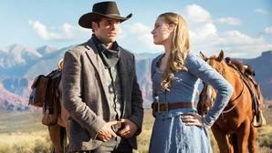 Se filtra el catálogo de HBO España