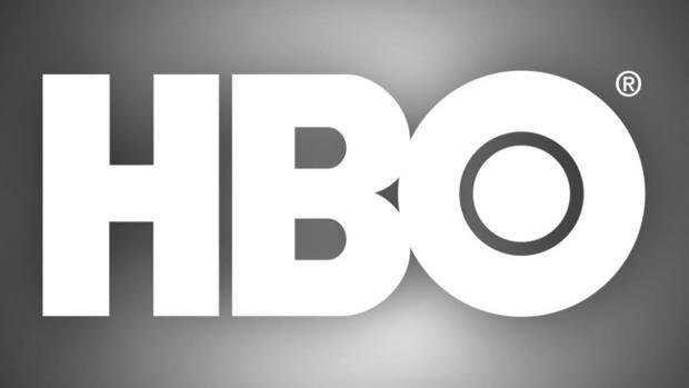 Este será el precio de HBO en España