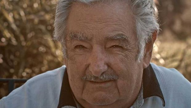 Así es la película con la que José Mujica pretende hacerte reflexionar