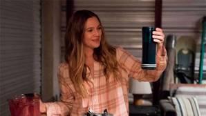 Drew Barrymore da el salto a Netflix con Santa Clarita Diet