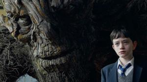 El «monstruo» de Bayona lidera las nominaciones a los Premios Goya con 12 candidaturas