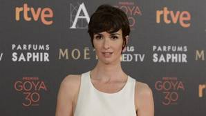 Netflix y «The OA» fichan a Paz Vega