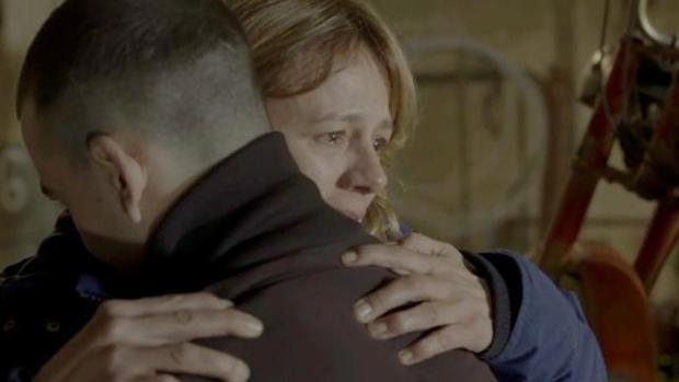 «La próxima piel» acapara las nominaciones de los Premios Gaudí