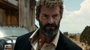 Los estrenos de Marvel en 2017