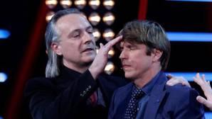 Expertos psicólogos denuncian que «Hipnotízame» promueve falsos mitos y un uso teatral de la hipnosis
