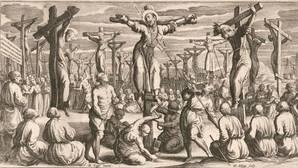 Las masacres contra los jesuitas del Imperio español que inspiraron la película «Silencio» de Scorsese