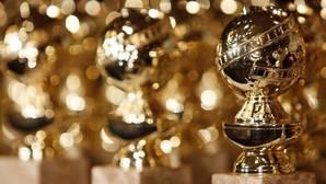 Los Globos de Oro encumbran a «La La Land» y «The Crown»