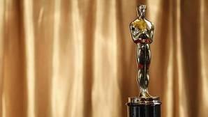 Todas las nominaciones a los Oscar 2017