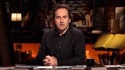 Programaci n tv pel culas y qu ver este domingo en for Colaboradores cuarto milenio