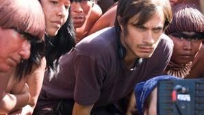 Hollywood supera el #OscarSoWhite pero se olvida de los hispanos