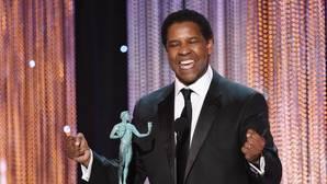 El «Black Power» inunda los cines con los Oscar como telón de fondo