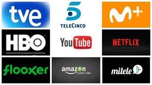 ¿Realmente es necesario pagar para ver televisión de calidad?