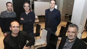 El mundo del cortometraje se cita en la séptima edición del FIBABC