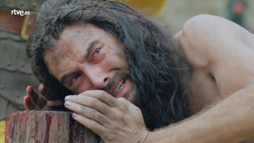 De 'Machu Pichu' a 'Precious': actores que han cambiado radicalmente de imagen