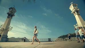 «Streetviú», la vida a pie de calle