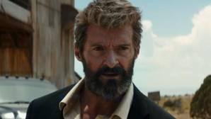 Hugh Jackman: «Lloré rodando esta película»