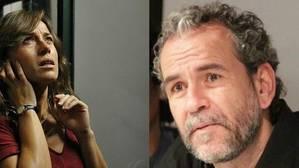 Willy Toledo insulta a Marta Etura: «Rastrera»