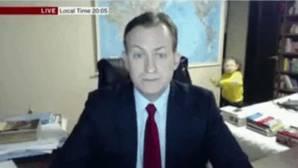 YouTube: El mayor «troleo» de la historia de la televisión