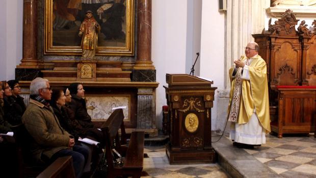 Resultado de imagen de misa