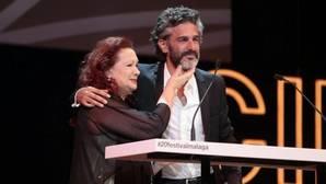 Leonardo Sbaraglia: «Ahora me atrevo a dejarme ver en mis personajes»