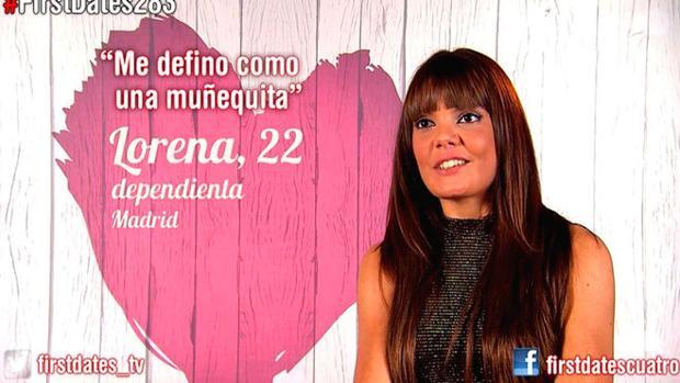 Raquel adan estrella de television follando 6