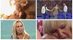 La cara quemada de Sonia Monroy y otros momentos legendarios de «Supervivientes»